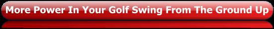 Golf swing lower body power in the downswing