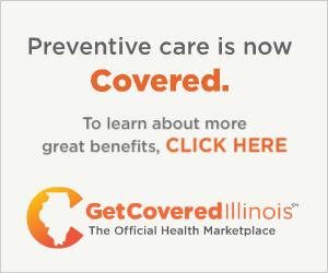 GCI preventive 300x250