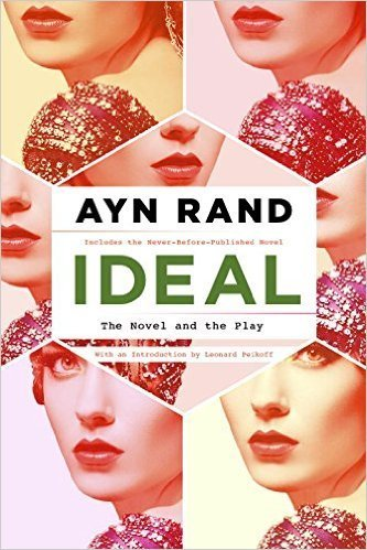 Ayn Rand Ideal