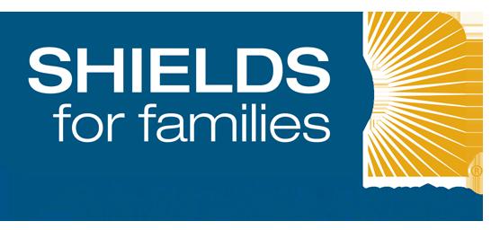 shields-logo-hi-res