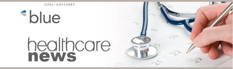 healthcare newsletter header2