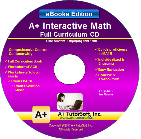 eBooksCDSoftware