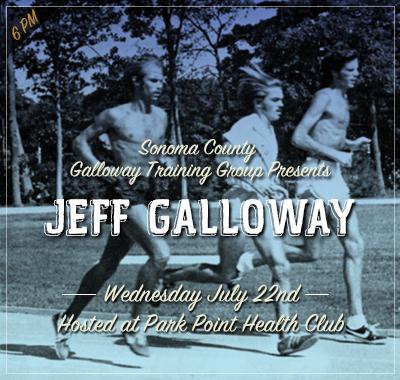 galloway2