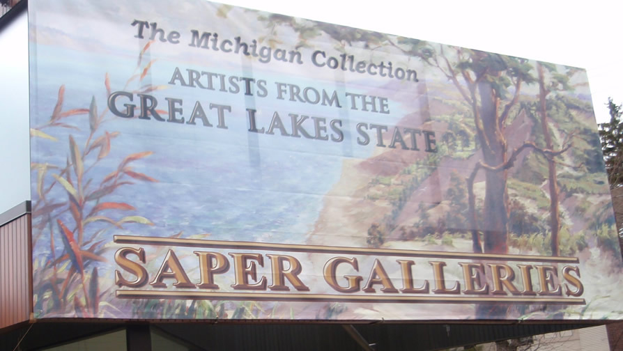 MichiganArtistsBanner