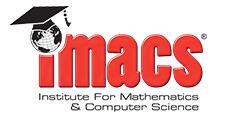 imacs-banner-ad-GHF-alt2
