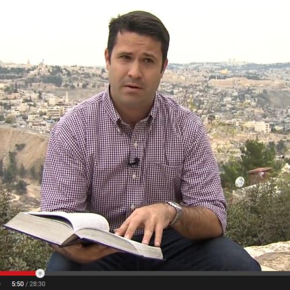 Jeremy-Gimpel-hebrew-israel