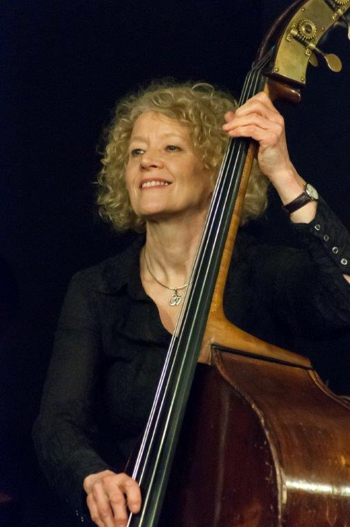 ARQ Alison Rayner