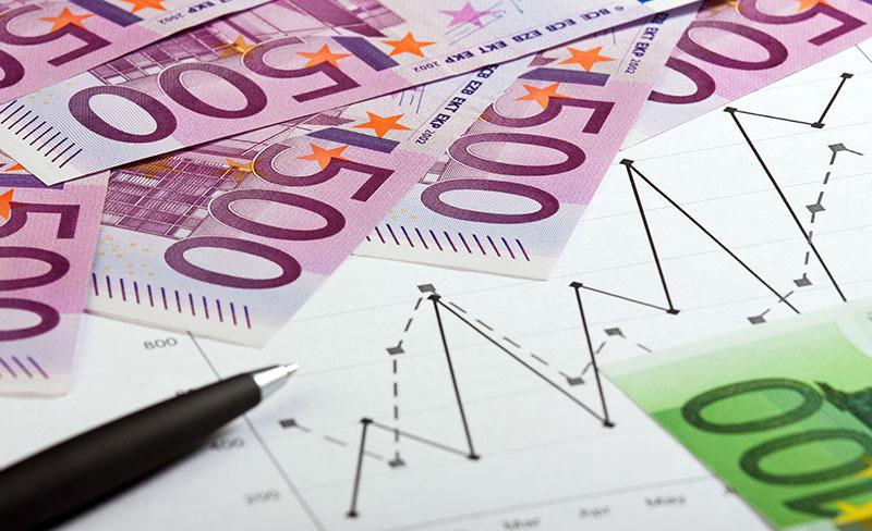 Kako se bo gibal tecaj EUR in CHF po odlocitvi Grcije
