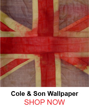 2-cole-son-86-13048-union-jack-rouge-wallpaper-73363