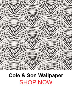 3-cole-son-89-4014-feather-fan-ecru-wallpaper-7347