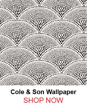 3-cole-son-89-4014-feather-fan-ecru-wallpaper-7347
