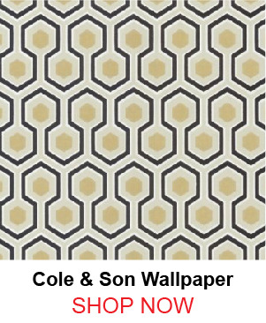 4-cole-son-66-8056-hicks-hexagon-black-g-wallpaper-8565