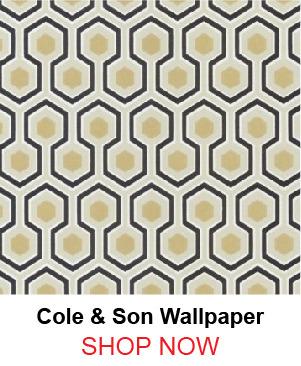 4-cole-son-66-8056-hicks-hexagon-black-g-wallpaper-8565