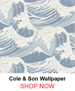 6-cole-son-89-2007-great-wave-bleu-wallpaper-73464
