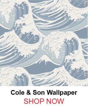 6-cole-son-89-2007-great-wave-bleu-wallpaper-73464