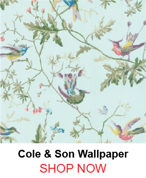 5-cole-son-100-14069-hummingbirds-blue-multi-colour-wallpaper-220154