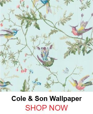 5-cole-son-100-14069-hummingbirds-blue-multi-colour-wallpaper-220154