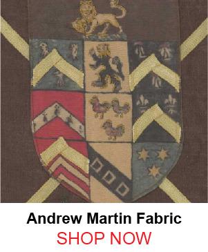 2-andrew-martin-ancestor-charcoal-fabric-290017