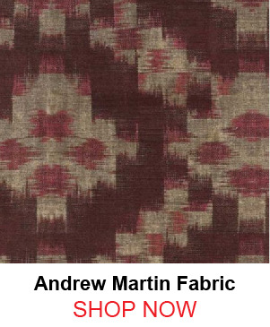 1-andrew-martin-sketch-red-fabric-290041