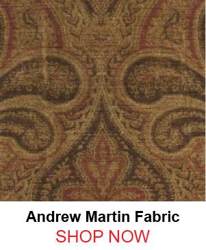3-andrew-martin-garett-rust-fabric-290028