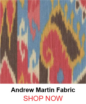 5-andrew-martin-blanket-multi-fabric-290021