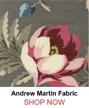4-andrew-martin-magnolia-dark-taupe-fabric-290031
