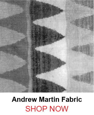 6-andrew-martin-ladder-charcoal-fabric-290029