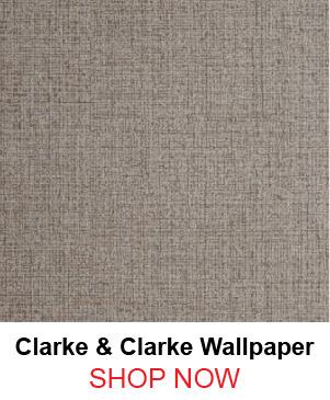 3-clarke-clarke-w0057-2-nico-bronze-wallpaper-272892