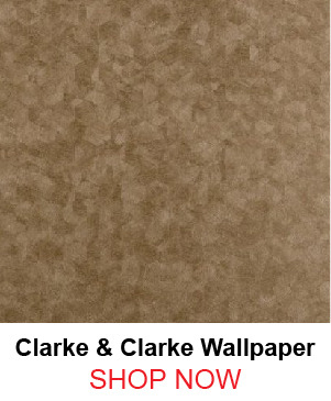 1-clarke-clarke-w0056-2-hexagon-copper-wallpaper-272864