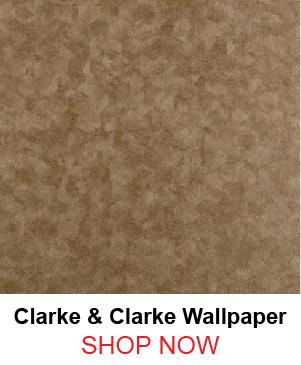 1-clarke-clarke-w0056-2-hexagon-copper-wallpaper-272864
