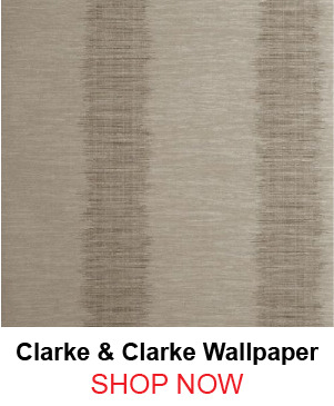 2-clarke-clarke-w0055-1-echo-antique-wallpaper-272836