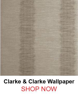 2-clarke-clarke-w0055-1-echo-antique-wallpaper-272836