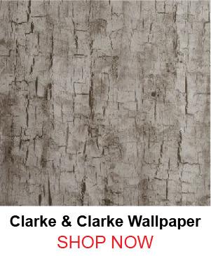 6-clarke-clarke-w0062-5-treebark-pewter-wallpaper-272960