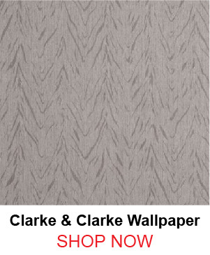 4-clarke-clarke-w0053-6-cascade-pewter-wallpaper-272800