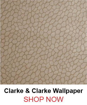5-clarke-clarke-w0058-1-playa-antique-wallpaper-272909