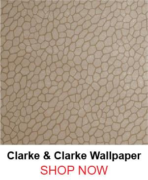 5-clarke-clarke-w0058-1-playa-antique-wallpaper-272909