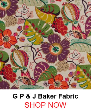 1-g-p-j-baker-bf10565-botanical-garden-fig-fabric-225660