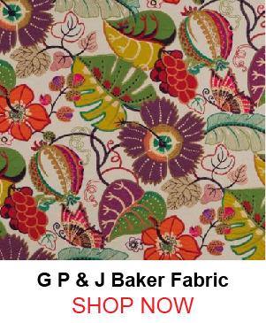 1-g-p-j-baker-bf10565-botanical-garden-fig-fabric-225660