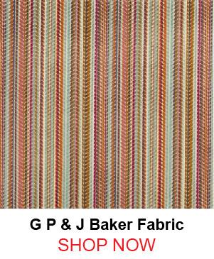 3-g-p-j-baker-bf10541-sawley-velvet-sienna-teal-fabric-222831