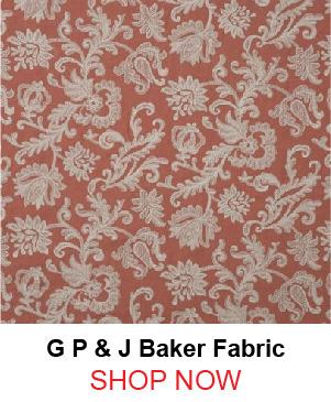 2-g-p-j-baker-bf10535-derwent-coral-fabric-229560