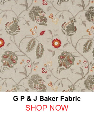 6-g-p-j-baker-bf10531-calthorpe-red-green-sienna-fabric-223412