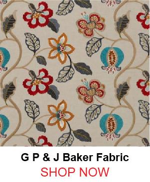 4-g-p-j-baker-bf10532-elvaston-red-sienna-teal-fabric-228000