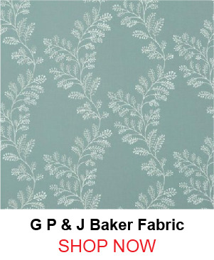 5-g-p-j-baker-bf10537-oakmere-teal-fabric-227290