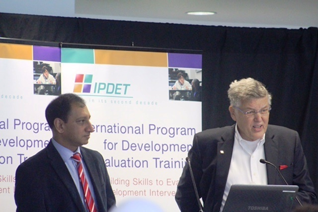 ipdet