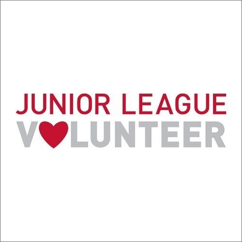 jl-volunteer