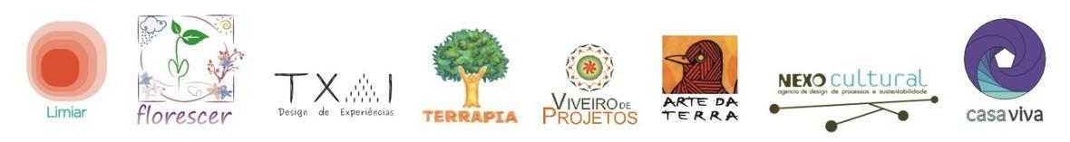 logos apoio confestival 2015