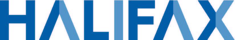 Halifax Logo PrimaryBlue CMYK Tint