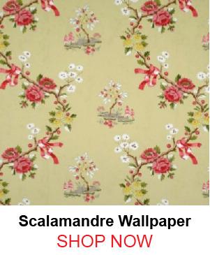 1-3-scalamandre-wp81627-005-floreale-celery-wallpaper-7772