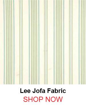 1-4-lee-jofa-pf50091-ripple-stripe-aqua-fabric-218921