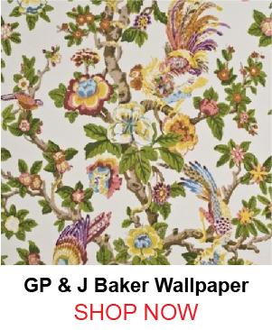 1-5-g-p-j-baker-bw45042-pertelote-wallcovering-ivory-yellow-multi-wallpaper-211827